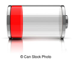 Battery Stock Illustrations. 31,418 Battery clip art images and.