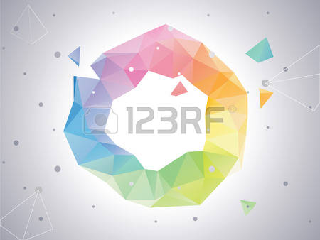 38,834 Low Color Cliparts, Stock Vector And Royalty Free Low Color.
