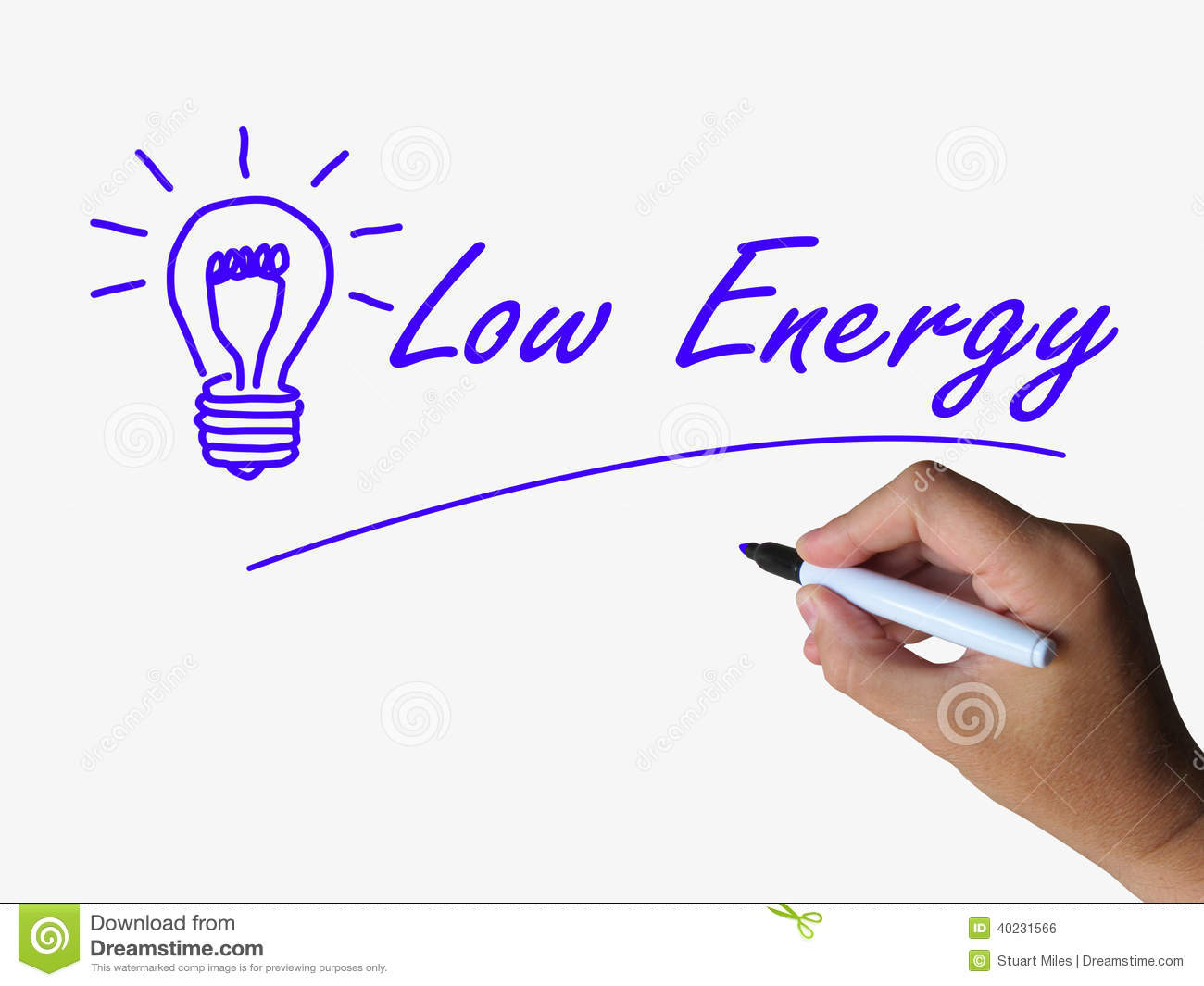 low energy clipart 20 free cliparts download images on