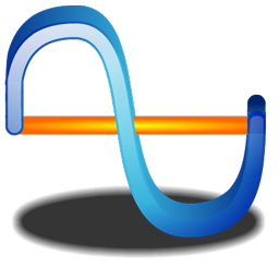 wave_low_frequency_icon.jpg.