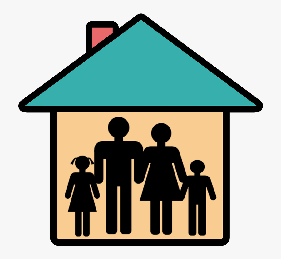 Low Income Families Icons , Free Transparent Clipart.