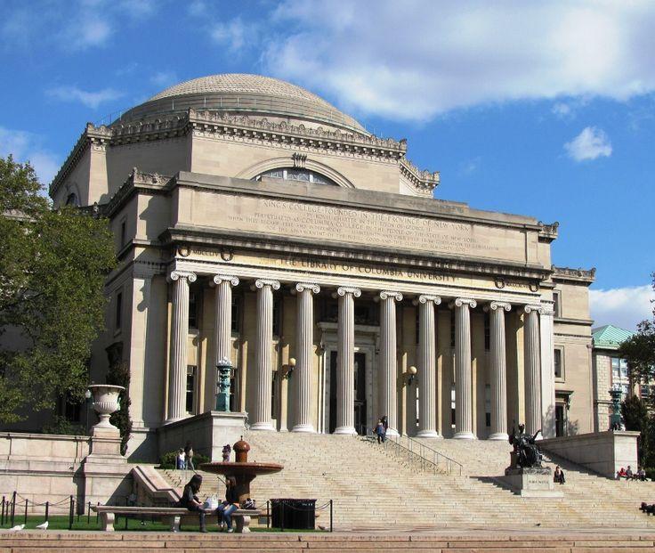 1000+ ideas about Universities In Usa on Pinterest.