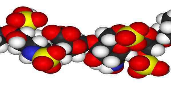 VTE: Dalteparin More Effective Than Unfractionated Heparin.