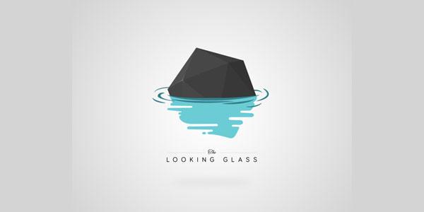 20 Amazing Low Poly Logo Designs.