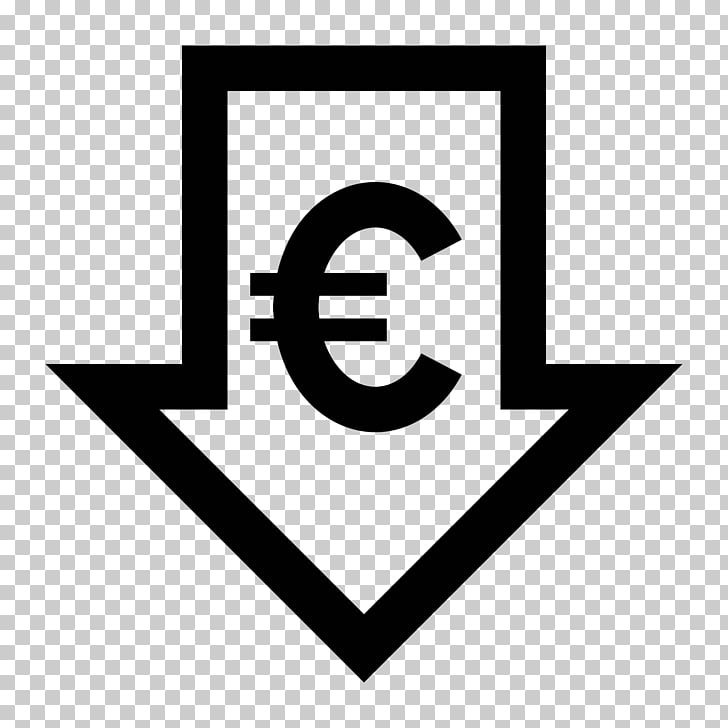 Computer Icons Business Price Tag, Low price PNG clipart.