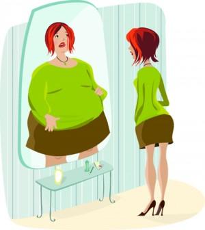 5 Strategies to Overcome Low Self.