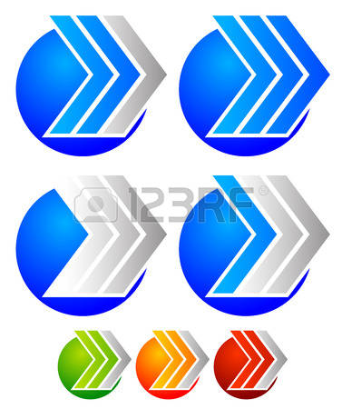 1,596 Low Speed Cliparts, Stock Vector And Royalty Free Low Speed.