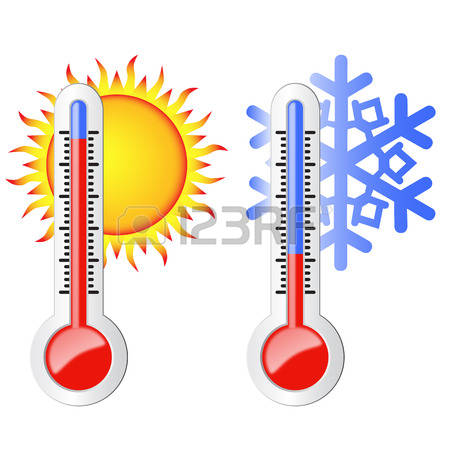 1,019 Low Temperature Stock Vector Illustration And Royalty Free.