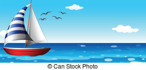 High low tide Clipart Vector Graphics. 118 High low tide EPS clip.