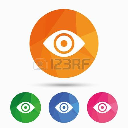 399 Low Vision Cliparts, Stock Vector And Royalty Free Low Vision.