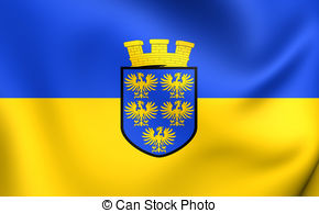 Flag of lower austria Illustrations and Clip Art. 46 Flag of lower.