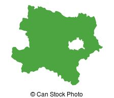 Map of lower austria Illustrations and Clipart. 142 Map of lower.
