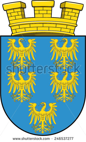 Lower Austria Stock Photos, Royalty.