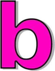 Lowercase Clip Art Download.
