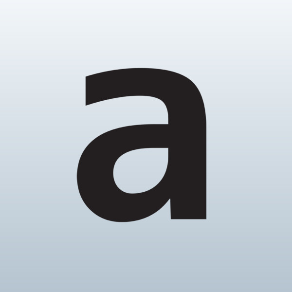 Clipart lower case letters.