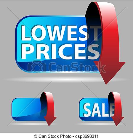 Low priced Illustrations and Clipart. 10,076 Low priced royalty.