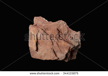 Sedimentology Stock Photos, Royalty.