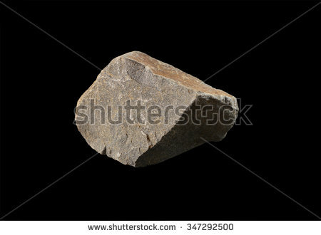 Geochemistry Stock Photos, Royalty.