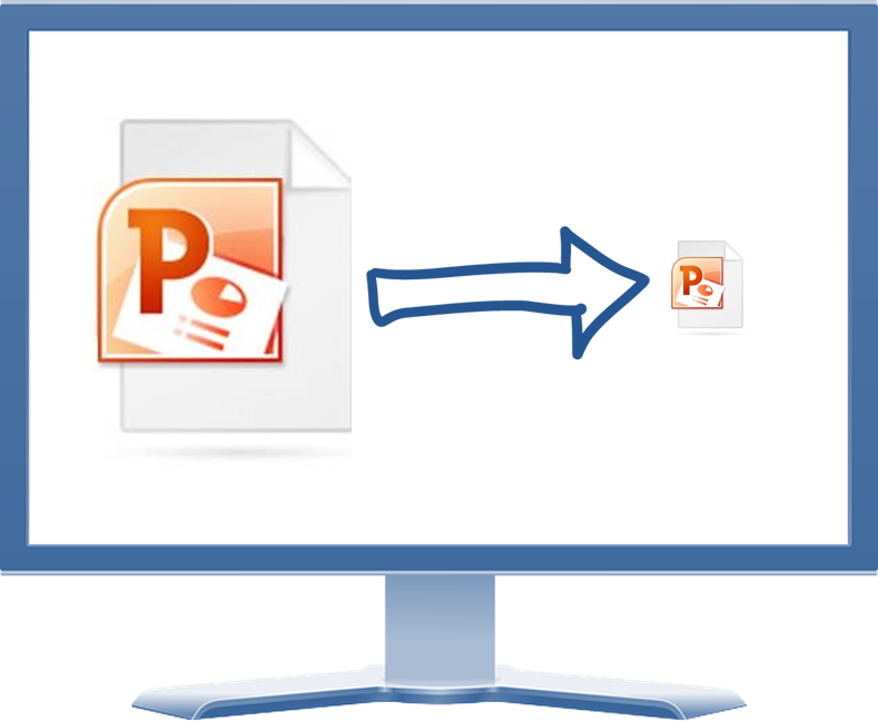 Decrease clipart file size clipart images gallery for free.