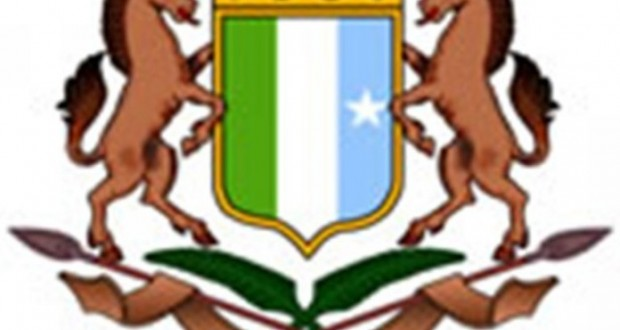 Puntland State suspends voting for Lower House.