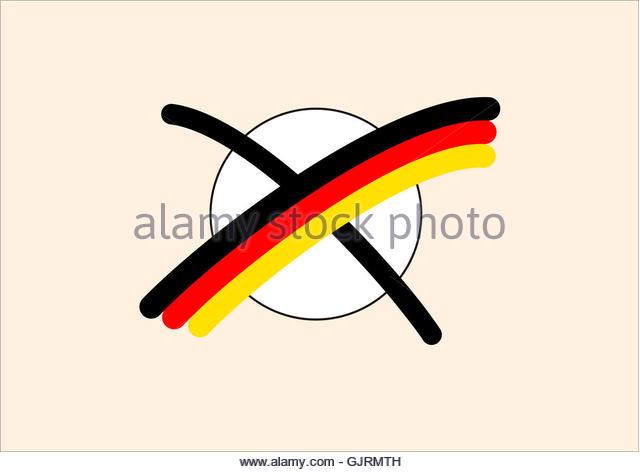German Parliament Lower House Stock Photos & German Parliament.
