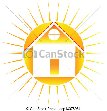 Lower house Vector Clipart Royalty Free. 1,224 Lower house clip.