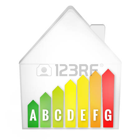 Lower House Cliparts, Stock Vector And Royalty Free Lower House.