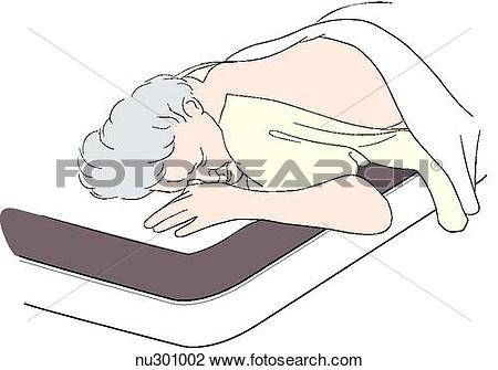 Clip Art Of Elderly And Nursing Home Clipart.
