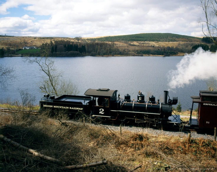 1000+ images about Trains on Pinterest.