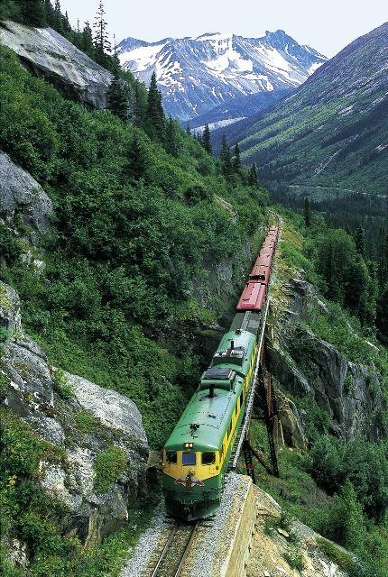 1000+ images about romancing the train on Pinterest.