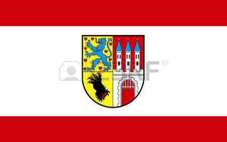 812 Lower Saxony Stock Vector Illustration And Royalty Free Lower.