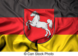 Flag lower saxony Illustrations and Clip Art. 118 Flag lower.