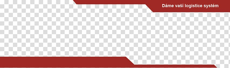 Lower Thirds transparent background PNG cliparts free.