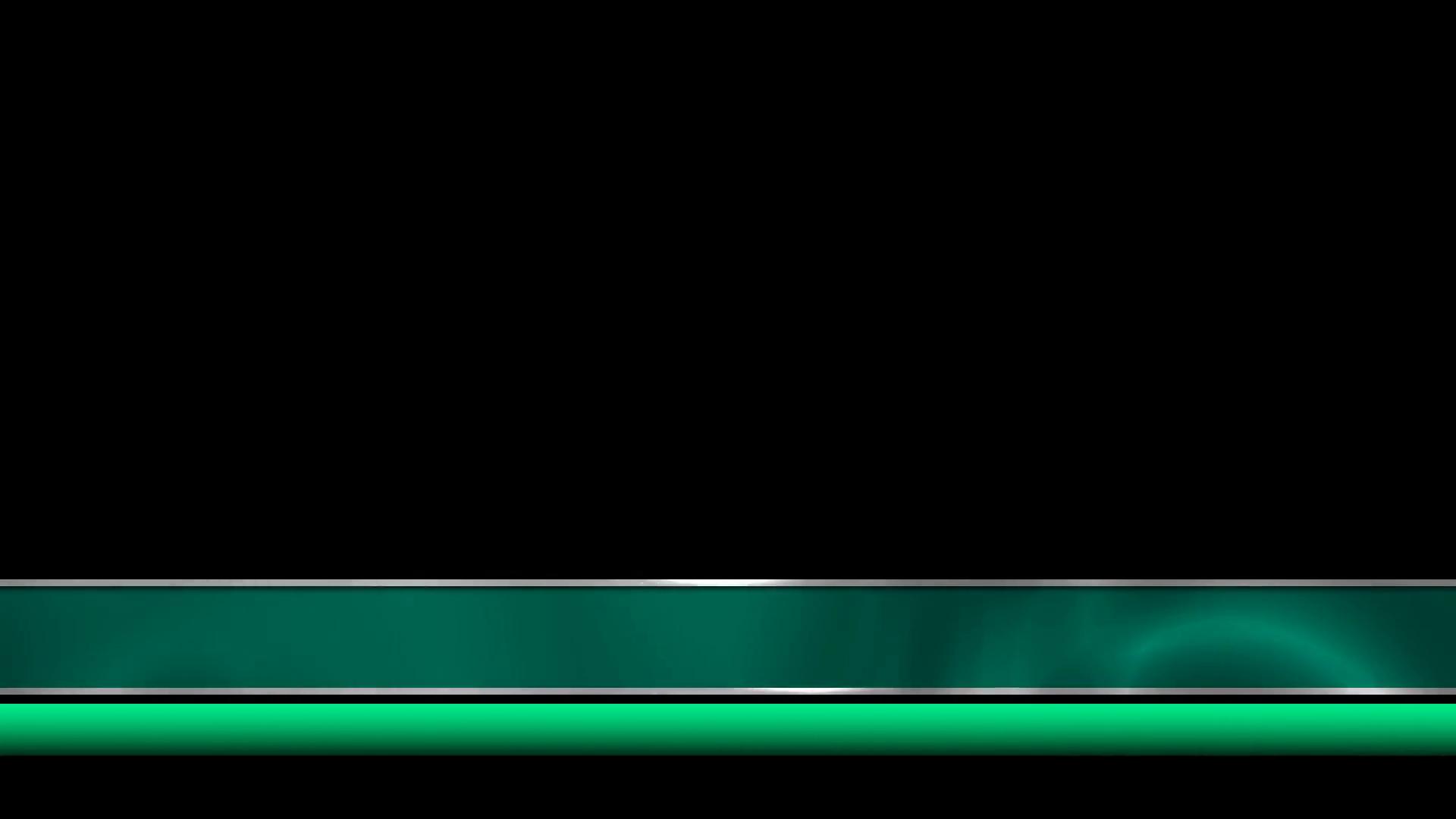 018 News Lower Third Green Zkqeotulr F0000 Free Thirds.