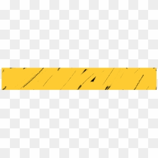 Lower Thirds PNG Images, Free Transparent Image Download.