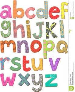 Similiar Lowercase Letters Clip Art Keywords.