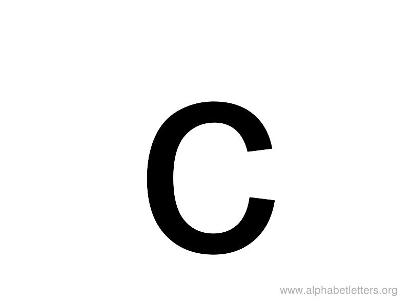Collection of Lowercase clipart.