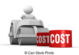 Costs Clip Art and Stock Illustrations. 28,563 Costs EPS.