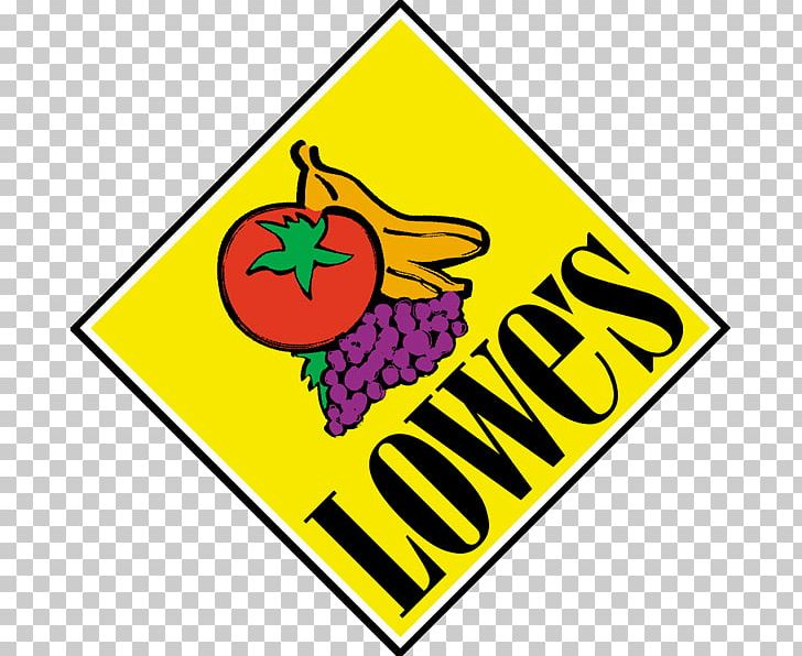 Lowe's Marketplace Grocery Store Lowes Foods PNG, Clipart.