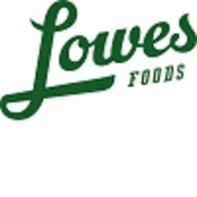Grocery Stocker PT Job at Lowes Foods, LLC in Lewisville.
