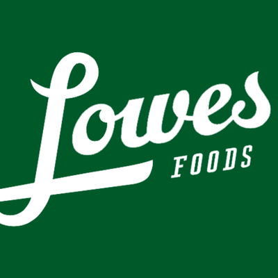 Lowes Foods (@LowesFoods).