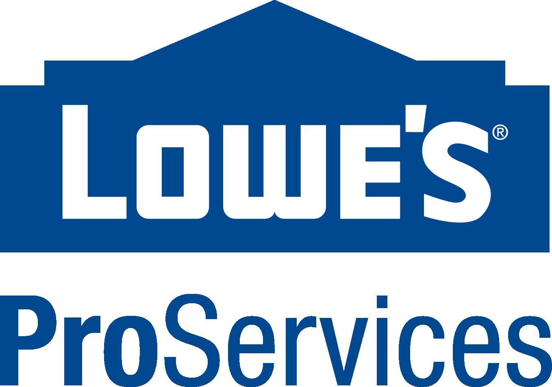 Lowe\'s Logo.
