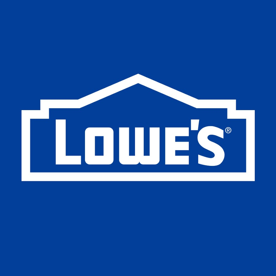 lowes logo.
