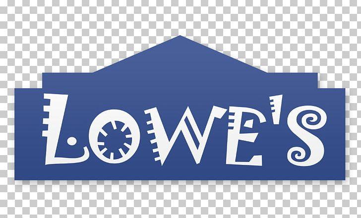 Lowe\'s Jokerman Logo Comic Sans Font PNG, Clipart, Free PNG.