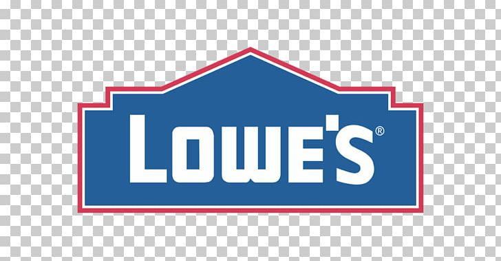 Lowe\'s Logo Encapsulated PostScript PNG, Clipart, Angle.