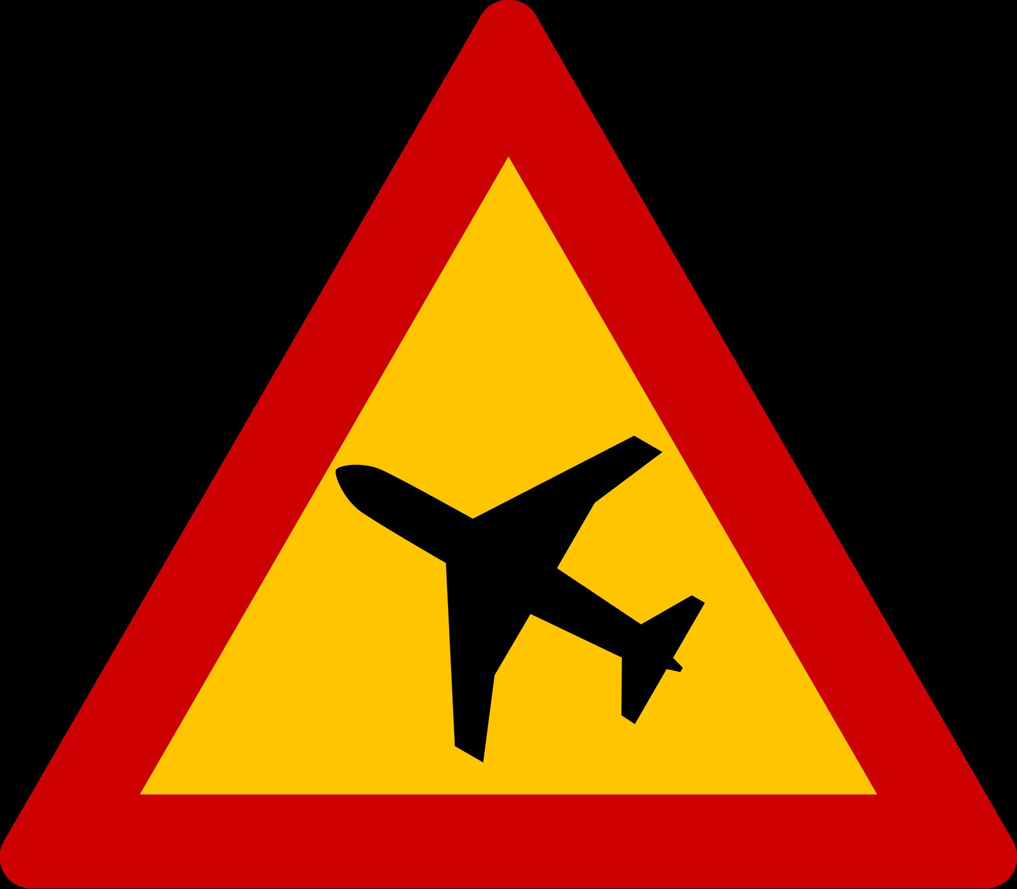 File:Road.