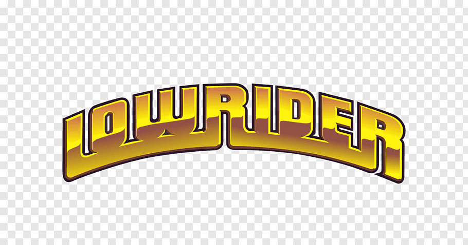 Classic Car, Lowrider, Pickup Truck, Logo, Lowrider Bicycle.