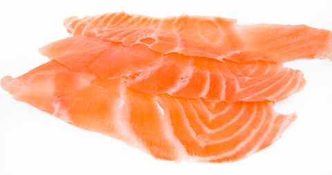 Lox Taste Test: Where Should You Buy Your Smoked Salmon in NYC.