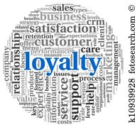 Loyalty Illustrations and Clip Art. 3,194 loyalty royalty free.