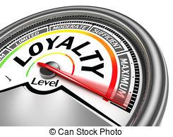 Loyal Stock Illustration Images. 1,840 Loyal illustrations.